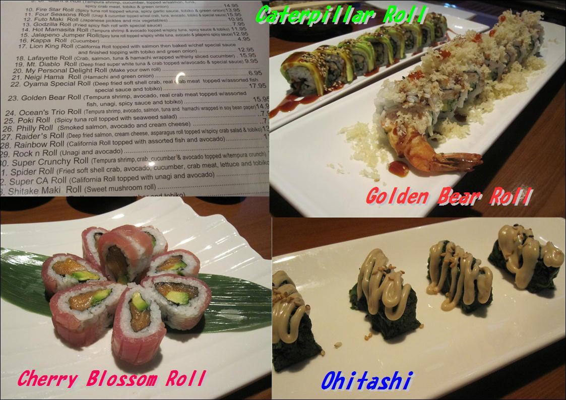 Oyama_sushi